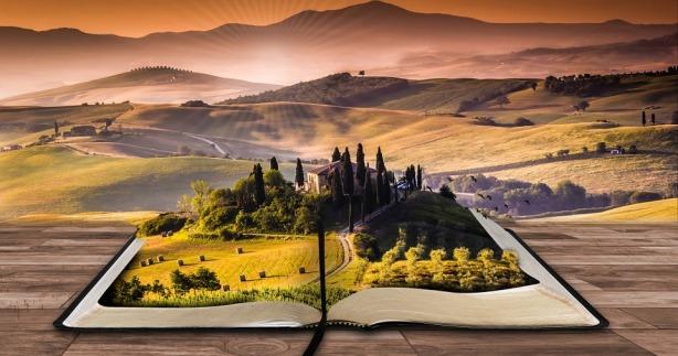 book-1014197_960_720.jpg
